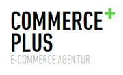 Commerce Plus
