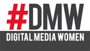 Digital_Media_Women
